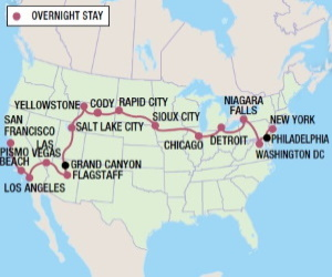 22-Day-The-Great-American-Road-Trip-Self-Drive-New-York-to-San-Francisco