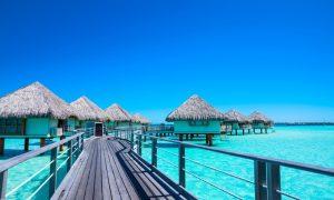bora-bora-overwater-bungalows-tahiti-french-polynesia-paradise-south-pacific