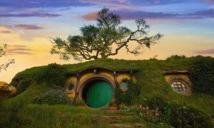 Lord-of-the-Rings-Hobbiton-movie-set-Matamata-New-Zealand
