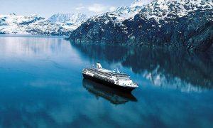 Holland-America-Line-Alaska-cruise