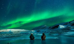 Aurora-Borealis-northern-lights-polar-lights