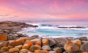 Bay-of-Fires-East-Coast-Tasmania