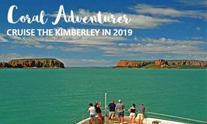 Broome-Kimberley-Coral-Adventurer