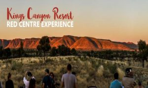 Kings-Canyon-Resort-Red-Centre-Experience