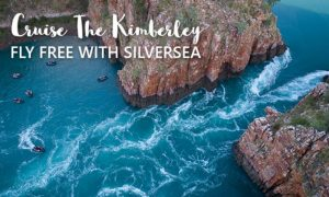 Broome-Kimberley-Silversea-Kimberley-Cruise