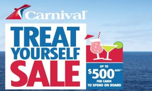 carnival-cruises-treat-yourself-sale
