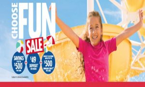 Carnival-Cruises-Choose-Fun-Sale