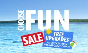 Carnival-Cruises-Choose-Fun-Sale-Promo