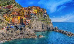 Cinque-Terre-Italy-panoramic-view