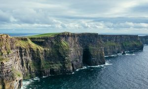 Cliffs-of-Moher-Ireland-Coast-Nature-Rocks