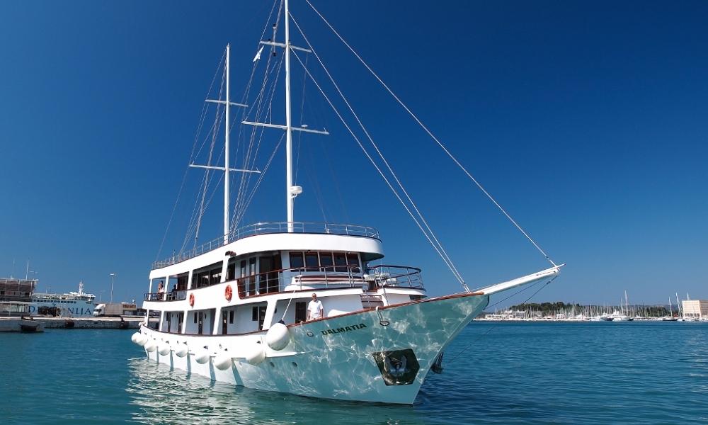Dalmation-Cruise-Sail-Croatia