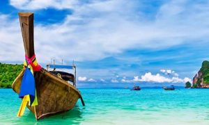 Travel-to-Thailand-Getaways3