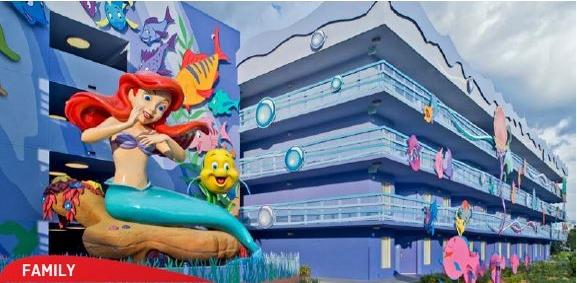 Disneys-Art-of-Animation-Resort-Orlando
