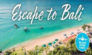 Escape-to-Bali-Promo