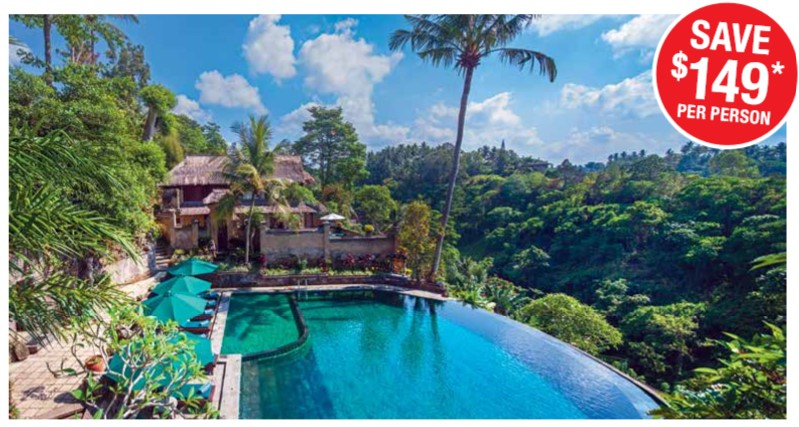 Escape-to-Bali-Promo-Pita-Maha-Resort-Ubud