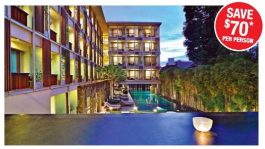 Escape-to-Bali-Promo-The-Haven-Bali-Seminyak-Hotel