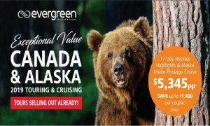 Evergreen-2019-Canada-Alaska-Earlybird-Special