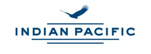Indian-Pacific