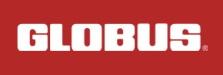 Globus logo 2