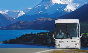Grand-Pacific-Coach-Tours