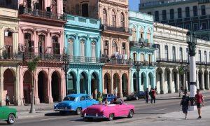 Havana-streets-Cuba