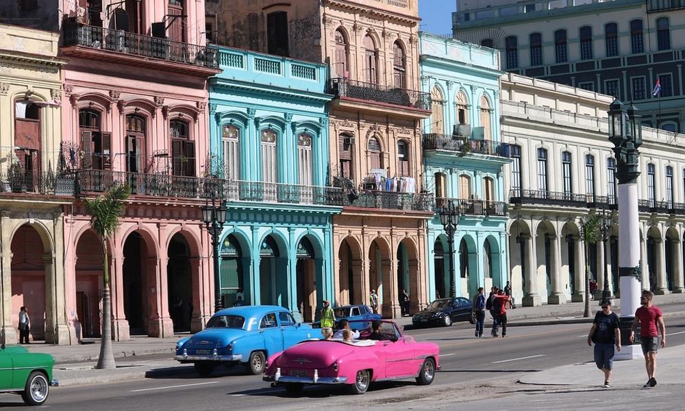 Msc Mayan Amp Cuban Explorer Package Cruise Sale Delta