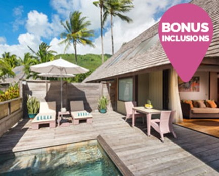 Hilton-Moorea-Lagoon-Resort-Spa