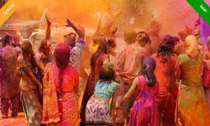 Holi-Festival-India-colour-powder-celebration