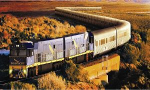 Indian-Pacific-Sydney-Perth