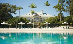 Luxury-hotels-InterContinental-Sanctuary-Cove-Resort-Gold-Coast-Australia