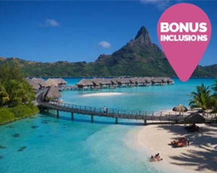 Intercontinental-Bora-Bora-Resort-Thalasso-Spa