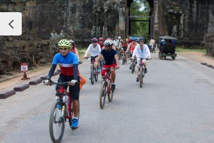 Intrepid-Cycle-Indochina