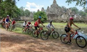 Intrepid-Cycle-Indochina-Vietnam-Cambodia-Thailand
