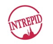 Intrepid logo 1