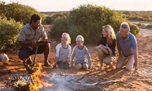 Kalbarri-Western-Australia