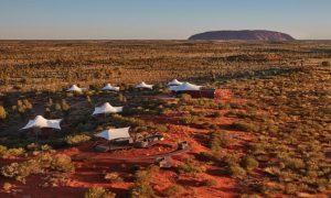 longitude-131-red-desert-outback-australia