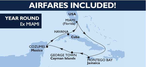 MSC-CRUISES-airfares-included-tag