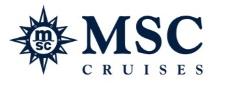 MSC CRUISES logo 1