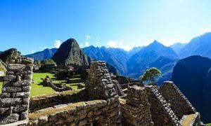 Machu-Picchu-Peru-Incas