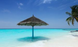 maldives-luxury-escape-tropical-paradise-honeymoon-romance