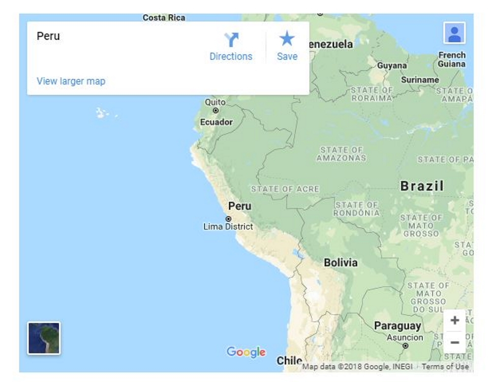 Map-of-Marvels-of-the-Andean-Region-Tour