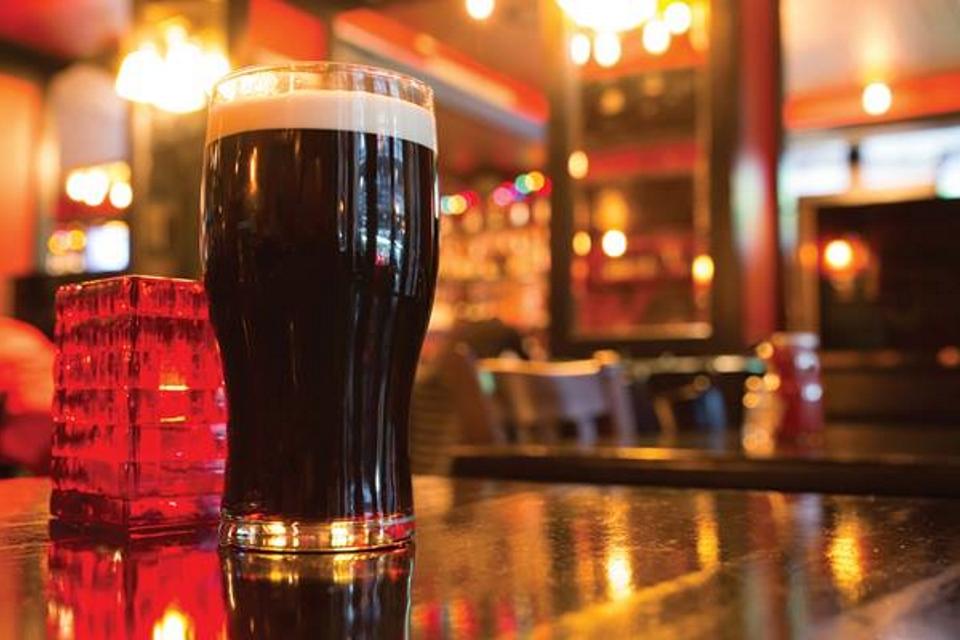 Merry-Ploughboys-Dublin