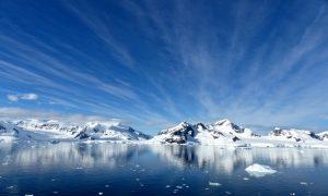 Mountain-Landscape-Antarctica-glacier-iceberg-nature