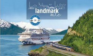 Princess-Cruises-The-Landmark-Sale