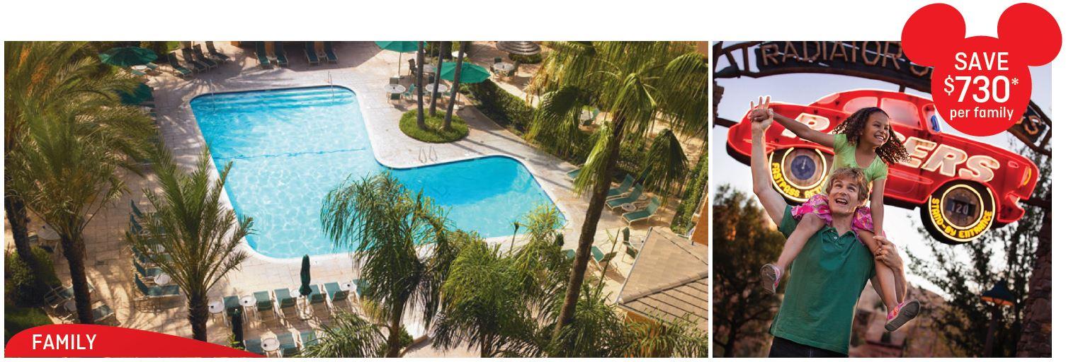 Sheraton-Park-Resort-Anaheim