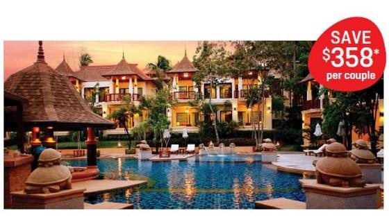 Thai-Island-Escapes-Crown-Lanta-Koh-Lanta