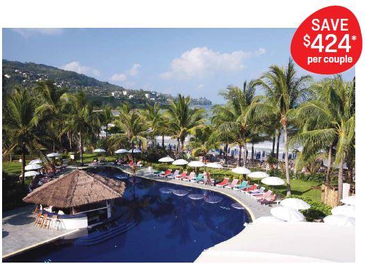 Thai-Island-Escapes-Kamala-Beach-Resort-Phuket
