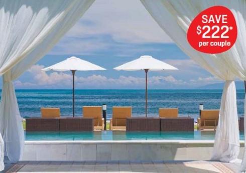 Bali-Hot-Deals-Bali-Garden-Beach-Resort-South-Kuta