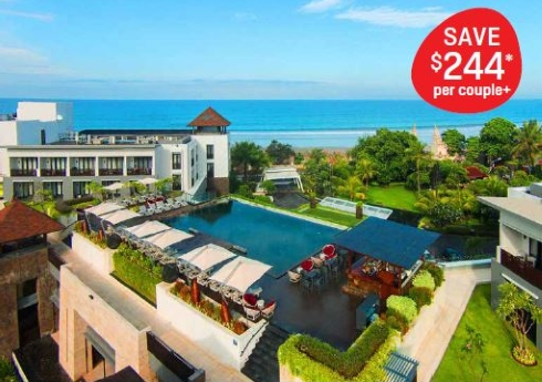 Bali-Hot-Deals-Pullman-Bali-Legian-Beach