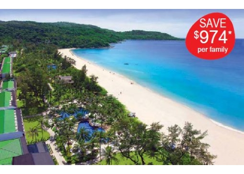 Katathani-Phuket-Beach-Resort